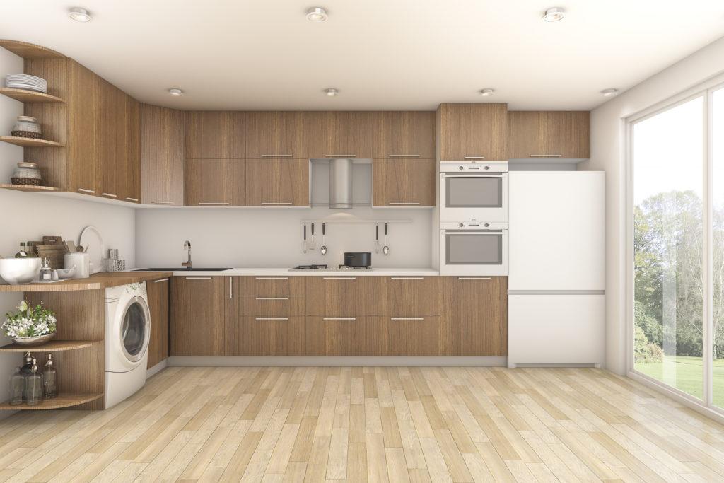 custom dream home designs