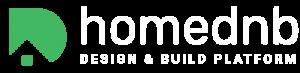 Homednb-LOgo-white