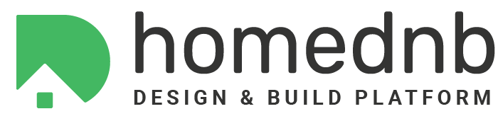 Homednb