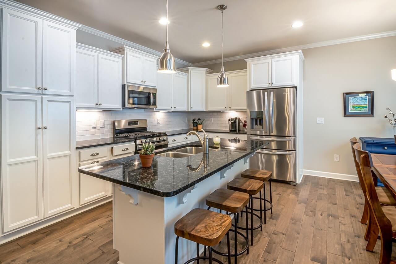 Kitchen Remodeling Service And Where To Find Them