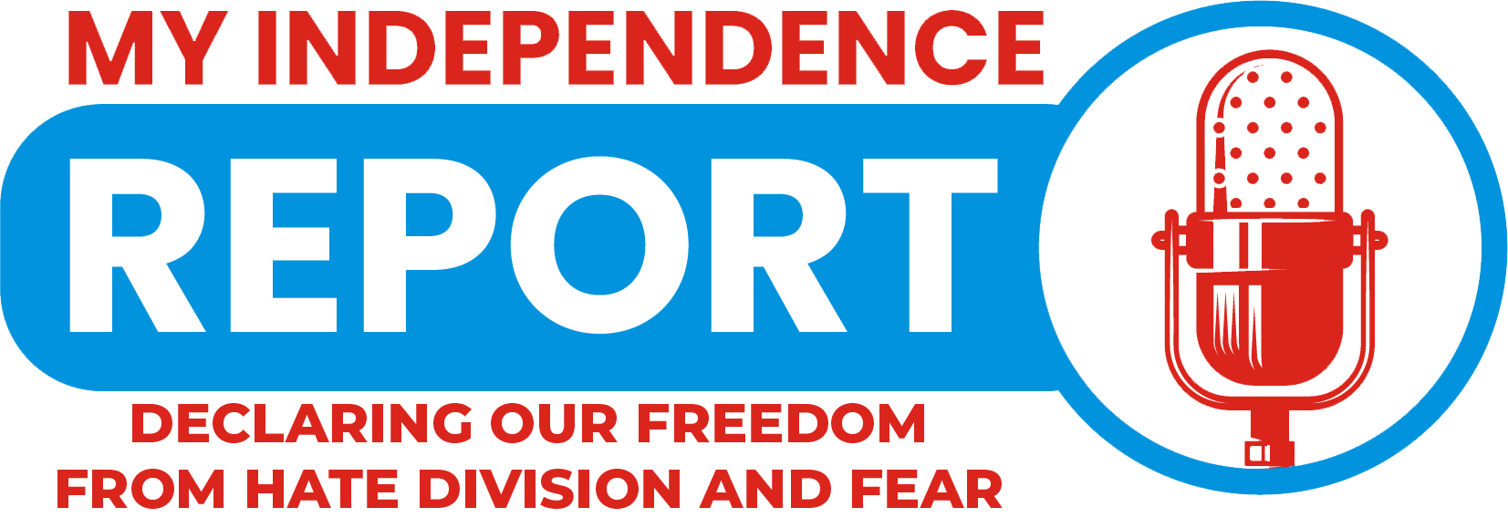 My independence