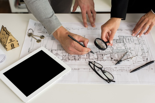 home remodeling projects