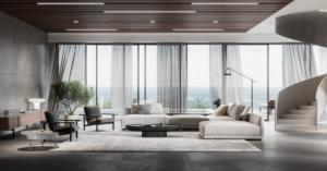 Home renovation designer ideas