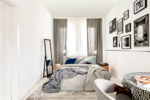 Home Designer professional for small bedroom
