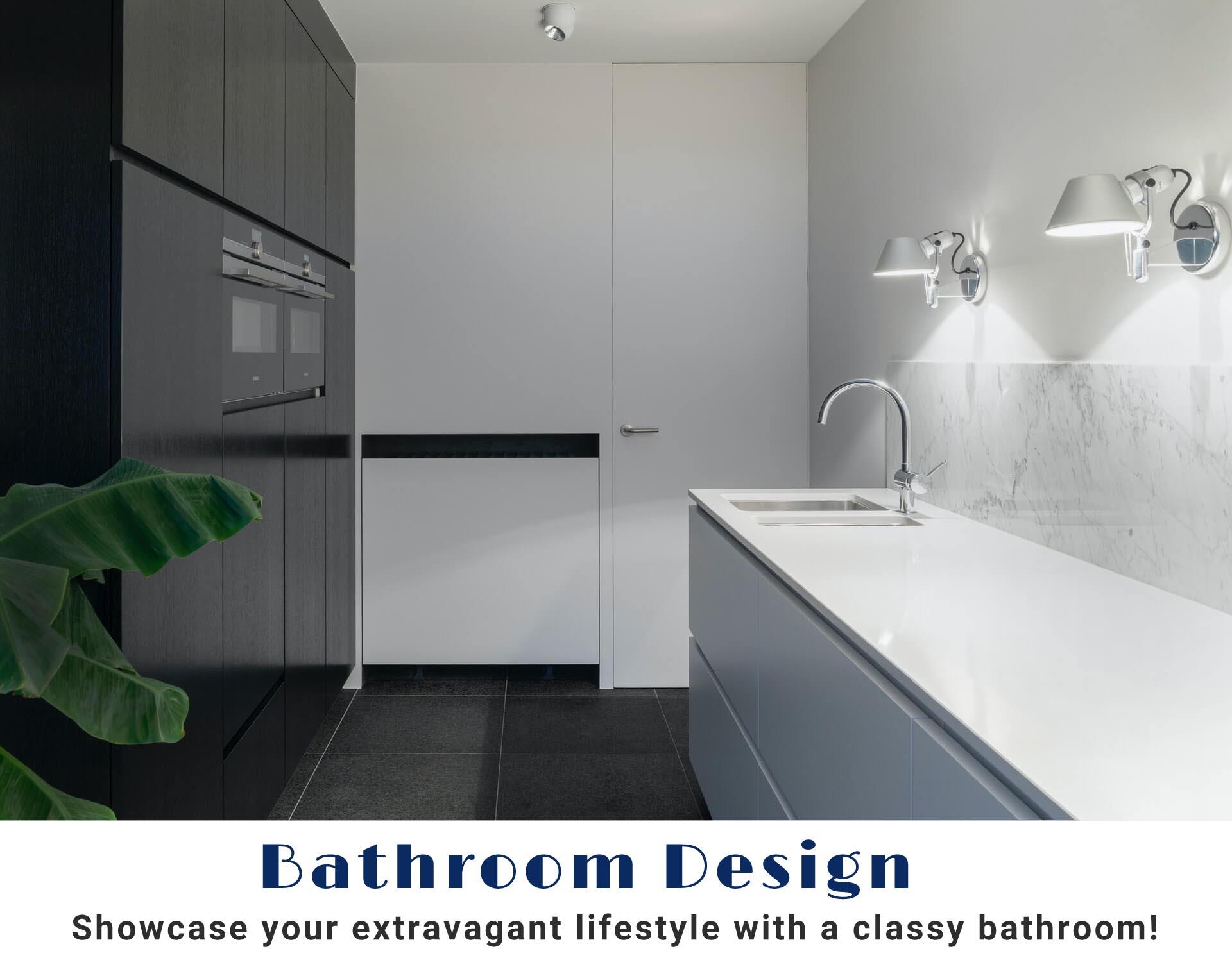 Bathroom-Design-Charlotte