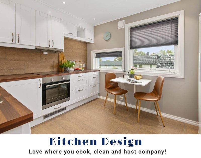 Kitchen-Remodeling-Charlotte-1