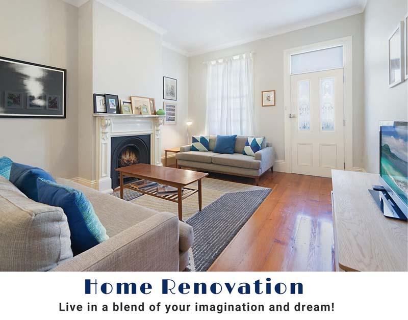 Living-Room-Design-Albuquerque-2